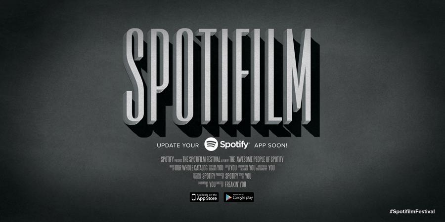 140515_spotifilm_prints_a-comp