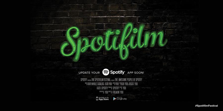 140515_spotifilm_prints_b-comp