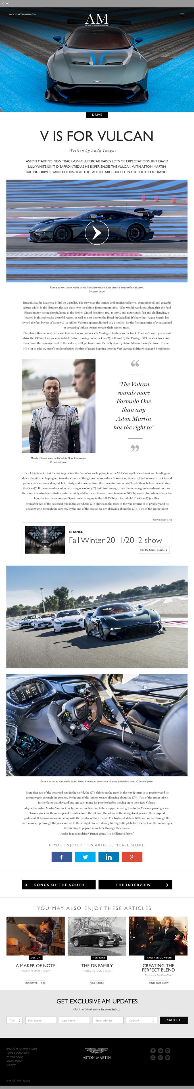 AM_dt_magazine_01.4_article_WebOP_4