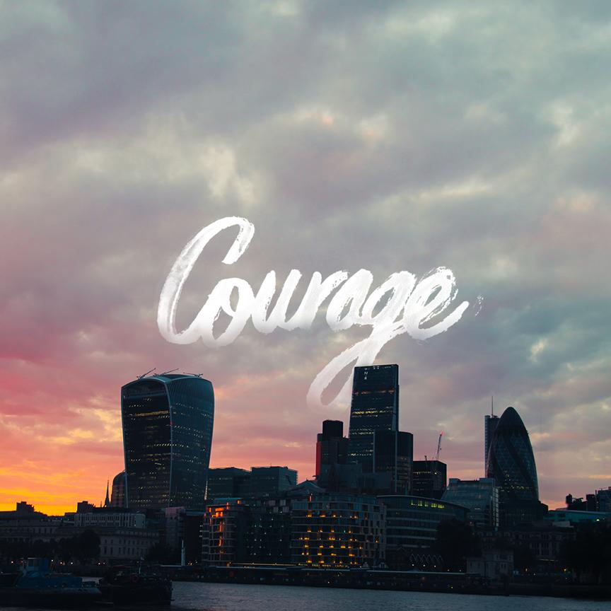 Courage-Insta-1080-3_WebOP