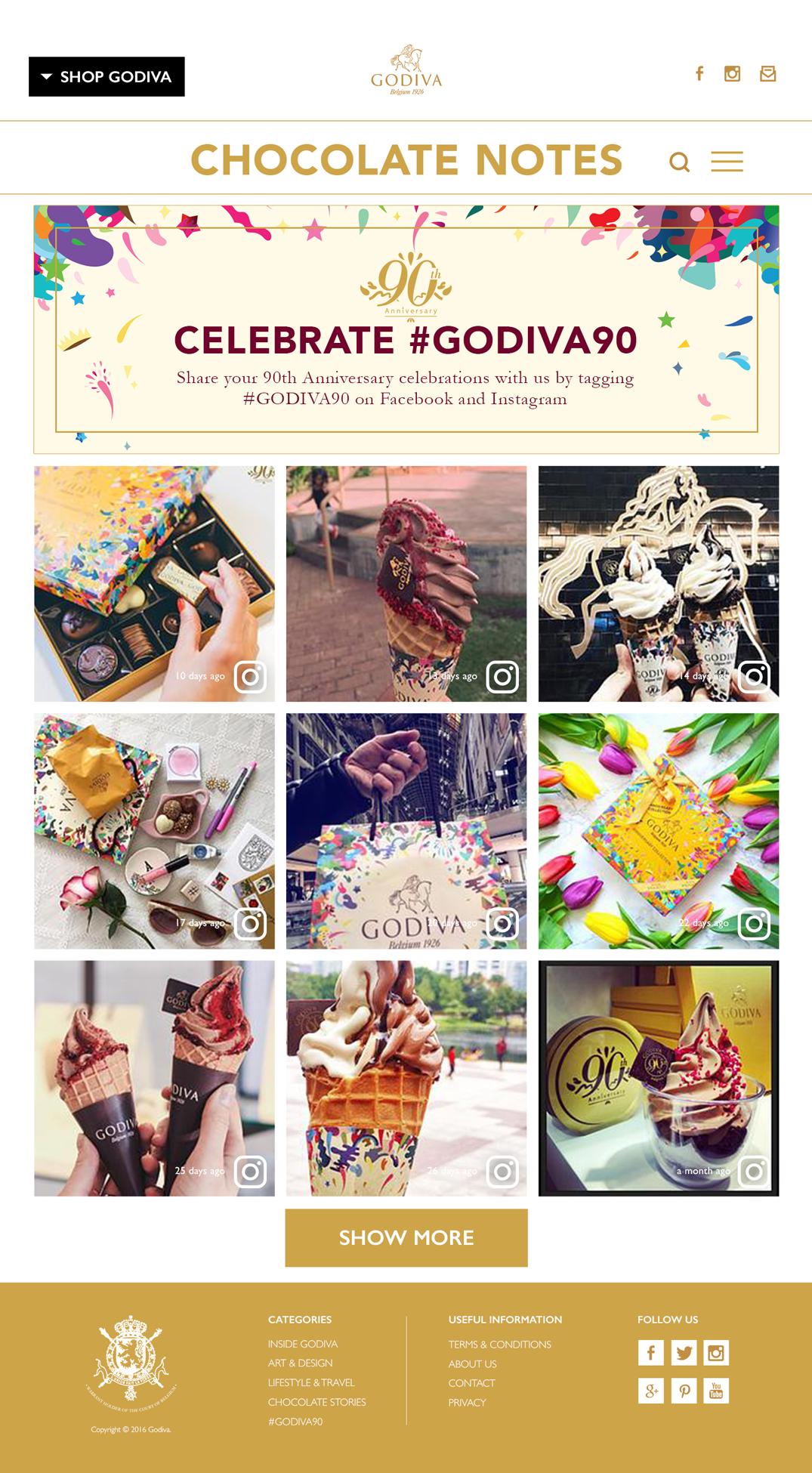 Godiva_dt_magazine_godiva90_tablet_WebOp