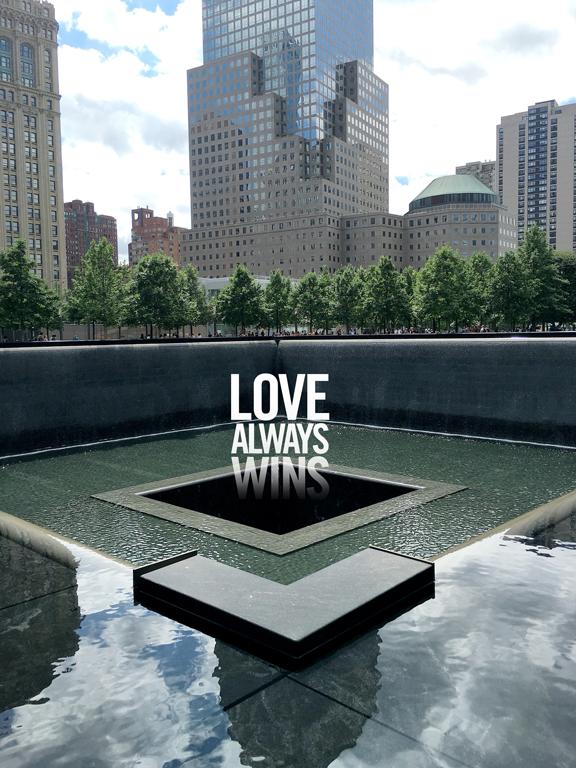 LoveAlwaysWins_WebOP
