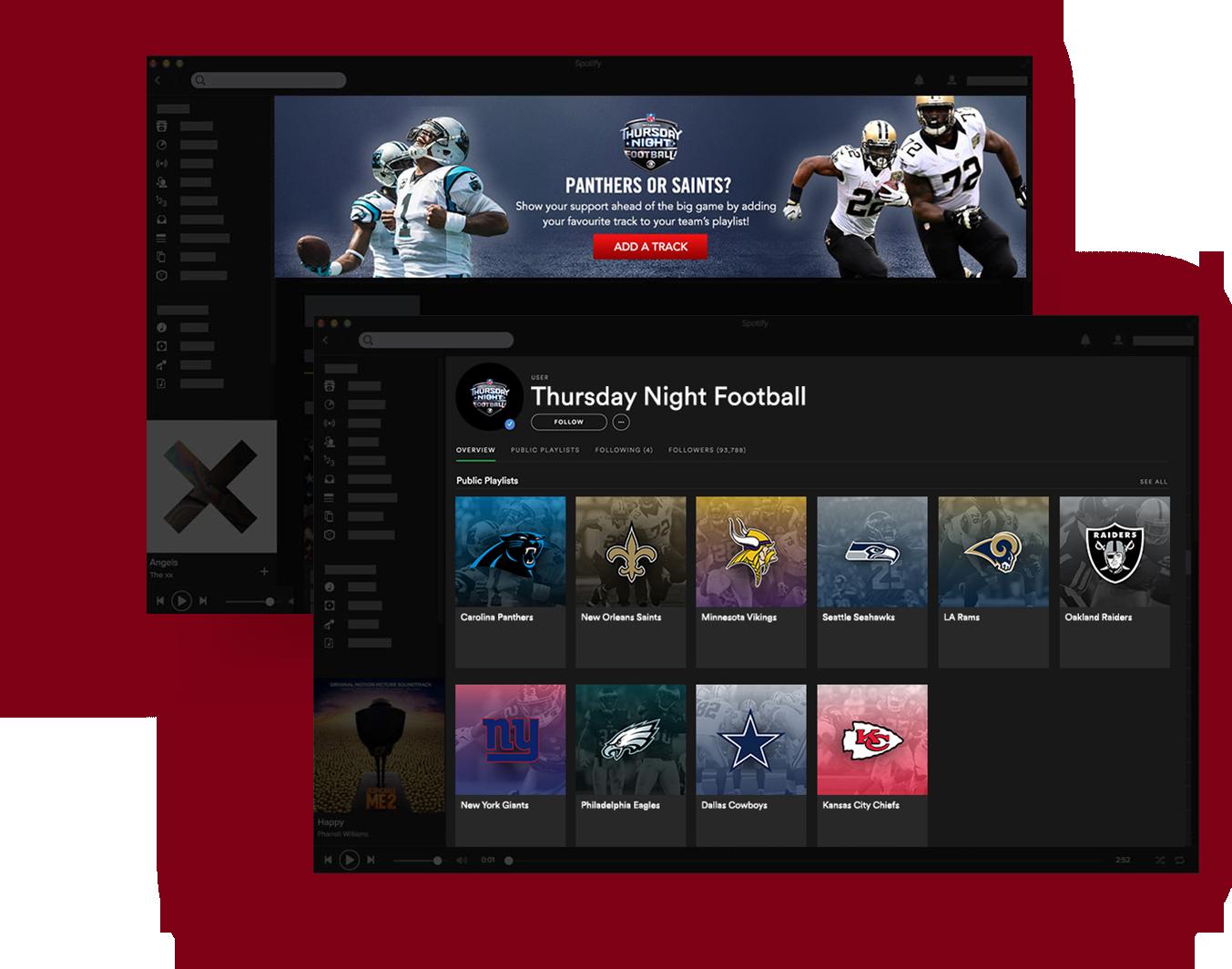 NFL_Front-View-MockUp_WebOP_3