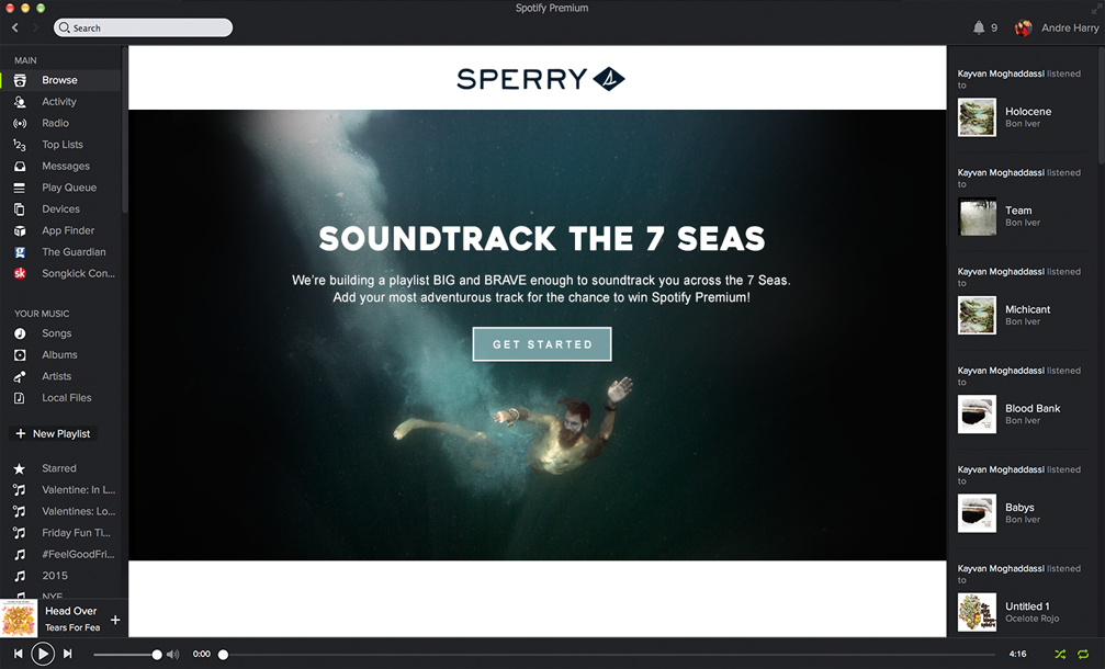 Sperrys_SpotifyPlayerFrame_Situ-lowres-1