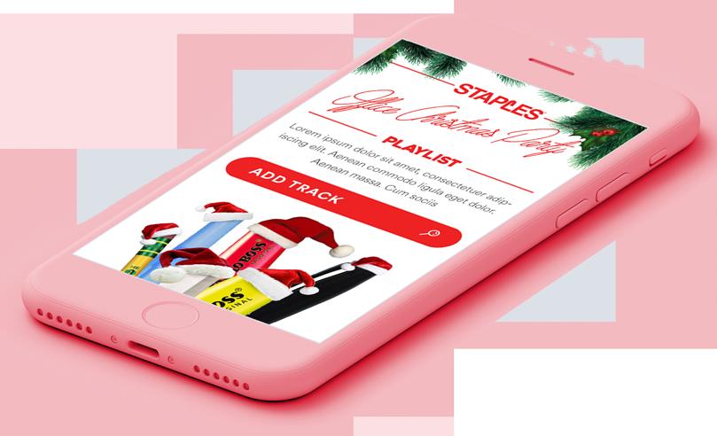 Staples_MobileMockup_WebOP_2