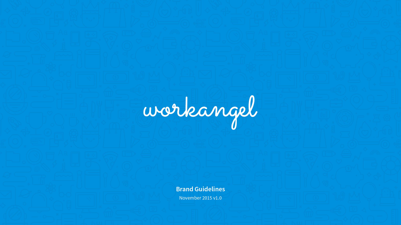 WA-BrandGuidelines_Nov2015_WebOP_1