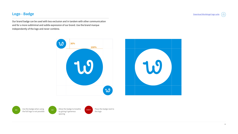WA-BrandGuidelines_Nov2015_WebOP_8