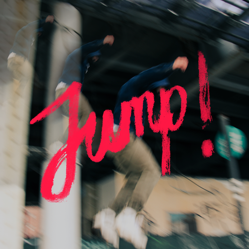 jump_WebOP
